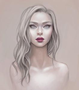 marceline_by_huyen_n00b-d5rk46s